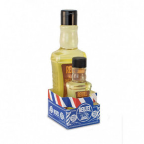 Daily Shampoo Set for Men Kasdieninio šampūno rinkinys vyrams