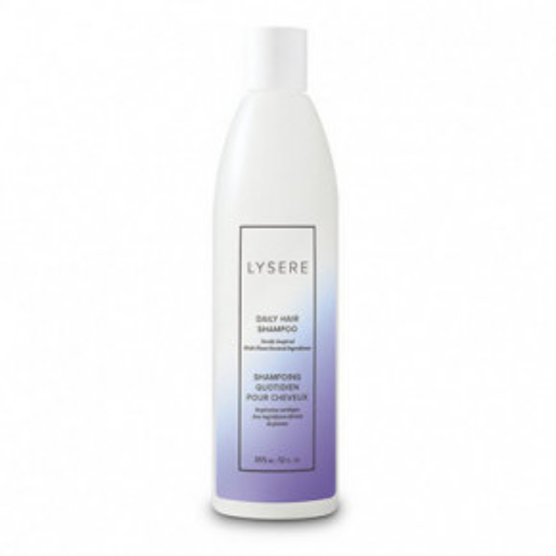 Lysere Daily Hair Shampoo Plaukų šampūnas