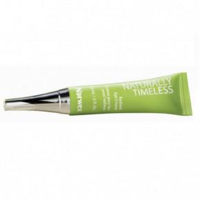 Naturally Timeless Radiant Eye Cream Paakių kremas