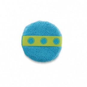 Kids Bath Sponge Vonios kempinė vaikams