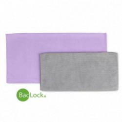 Norwex Basic Package Pagrindinis komplektas (Baclock) 2vnt