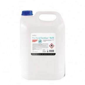Pro Hand Sanitiser Spray Refill Rankų dezinfekavimo priemonė-papildymas