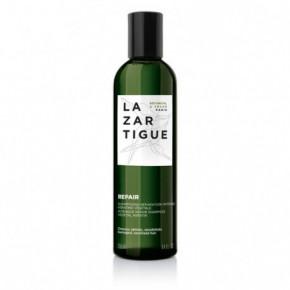REPAIR Atkuriantis šampūnas pažeistiems plaukams