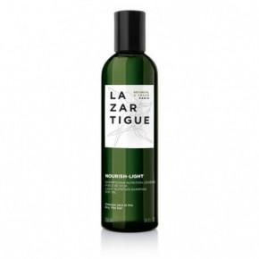 NOURISH LIGHT Maitinamasis šampūnas sausiems, ploniems plaukams