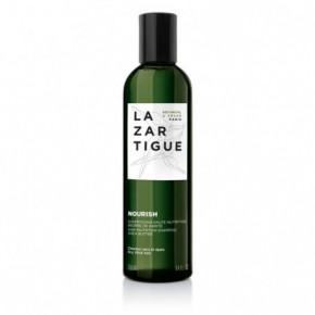 NOURISH Maitinantis šampūnas sausiems, tankiems plaukams