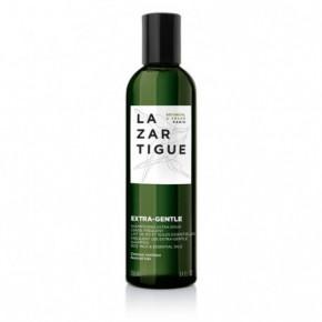 EXTRA GENTLE Švelnus šampūnas kasdieniam naudojimui