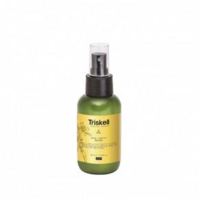 Deep Repair Spray Giliai atkuriantis plaukus purškiklis