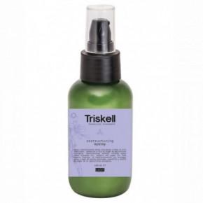 Restructuring Spray Plaukus atkuriantis purškiklis