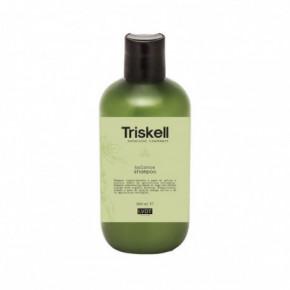 Balance Shampoo Balansuojantis šampūnas