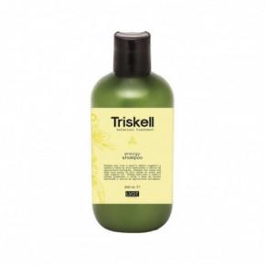 Energy Shampoo Energizuojantis šampūnas