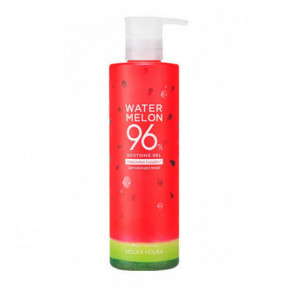 Watermelon 96% Soothing Gel Raminamasis arbūzų gelis kūnui ir veido odai