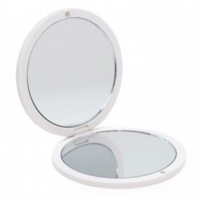 Sulankstomas kišeninis veidrodis
