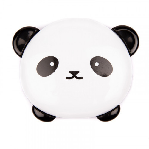 TONYMOLY Panda's Dream Clear Pack Kompaktinė pudra
