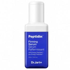 Peptidin Firming Serum Veido odą stangrinantis serumas