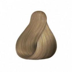 Wella Color Touch Demi-Permanent Hair Color Pusiau permanentiniai plaukų dažai be amoniako