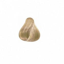 Wella Koleston Perfect Permanent Hair Color Plaukų dažai