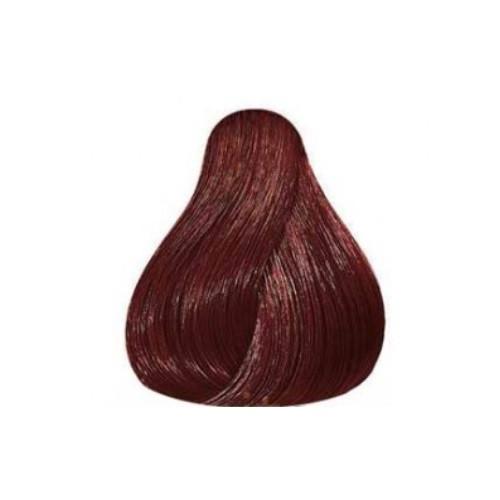 Wella Koleston Perfect Permanent Hair Color Plaukų dažai 60ml