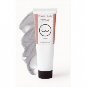 Charcoal Face Cleanser Veido prausiklis