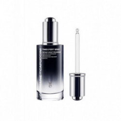 Germaine de Capuccini Timexpert SRNS Repair Night Progress Atstatomasis naktinis serumas 50ml