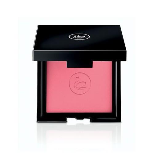Germaine de Capuccini True Blush Kompaktiniai skaistalai 7g