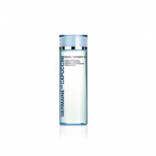 Germaine de Capuccini Excel Therapy O2 Losjonas veidui su deguonimi 200ml