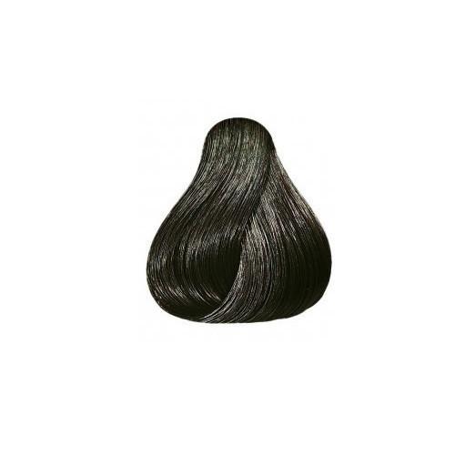 Kadus Professional Extra Rich Creme - Permanent Plaukų dažai 60ml