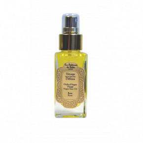 Prickly Pear Face Oil Rose Dygliuotų kriaušIų veido aliejus