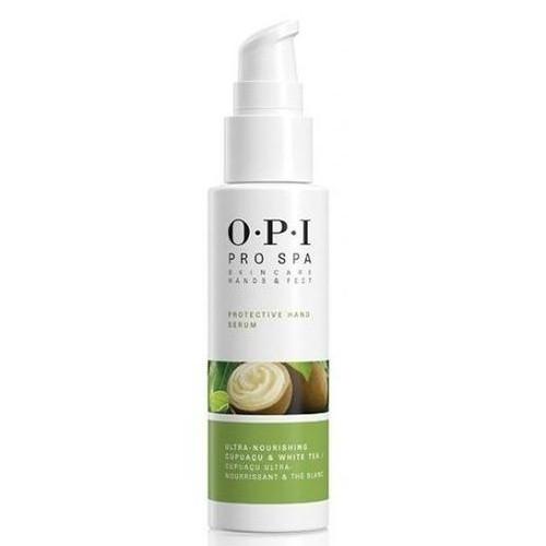 OPI Protective Hand Serum Apsauginis rankų serumas 60ml