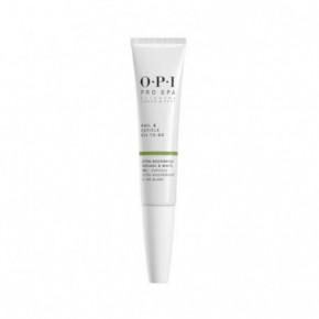 OPI Nail & Cuticle Oil Nagų odelių aliejus 7.5ml
