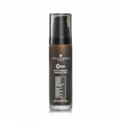 Philip Martin's CC Cream Antioksidacinis Kremas Veido Odai 50ml
