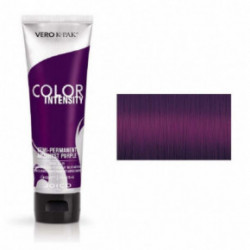 Joico Color Intensity Semi-Permanent Creme Color Pusiau permanentiniai plaukų dažai 118mlAmethyst Purple