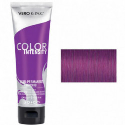 Joico Color Intensity Semi-Permanent Creme Color Pusiau permanentiniai plaukų dažai 118mlOrchid