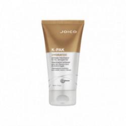 Joico K-PAK Intense Hydrator Intensyvus plaukų drėkiklis - kondicionierius