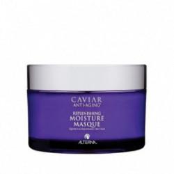 Alterna Caviar Replenishing Moisture Masque Intensyviai drėkinanti kaukė