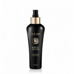 T-LAB Professional Royal Detox Elixir Premier Eliksyras 150ml