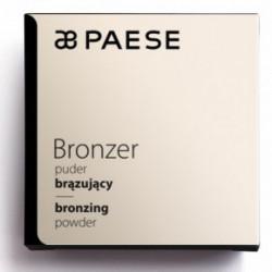 Paese Bronzing powder Modeliavimo pudra 1P2P