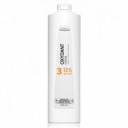 L'Oréal Professionnel Oxydant Creme Stabilised Cream Developer Oksidacinė emulsija