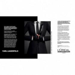 L'Oréal Professionnel Steampod 3.0 Limited Edition x Karl Lagerfeld Plaukų formavimo žnyplės