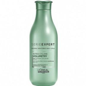 L'Oréal Professionnel Volumetry Anti-gravity effect Kondicionierius gležniems plaukams 200ml