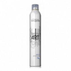 L'Oréal Professionnel Tecni Art Air Fix Stiprios fiksacijos plaukų lakas