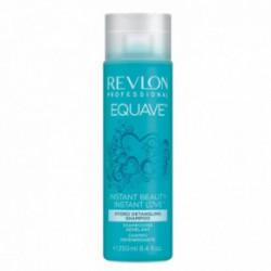 Revlon Professional Equave Micellar Shampoo Drėkinantis šampūnas