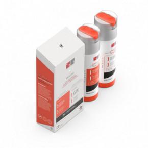 REVITA Hair Growth Stimulating Shampoo & Conditioner Plaukų augimą skatinantis rinkinys
