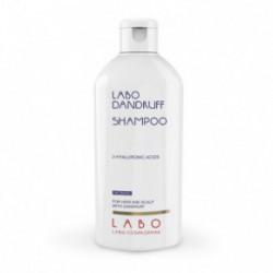 Crescina Labo Dandruff Shampoo Šampūnas nuo pleiskanų moterims 200ml