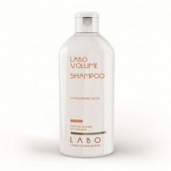 Crescina Labo Volume Shampoo Apimties suteikiantis šampūnas moterims 200ml