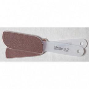 Camillen 60 Raginio odos sluoksnio dildė, skaidri, 80/120 mK 1 vnt.