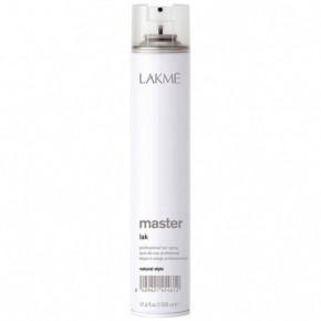 Lakme Master Plaukų Lakas 500ml
