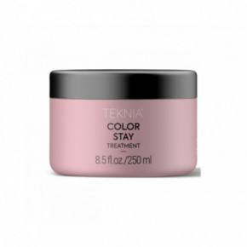 Lakme Color Stay Kaukė dažytiems plaukams 250ml