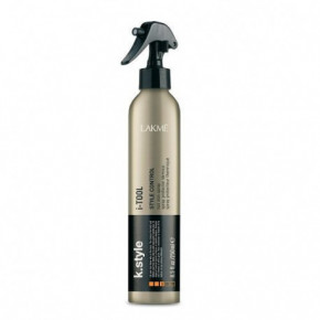 Lakme K.Style I-Tool Plaukų formavimo priemonė nuo karščio 250ml