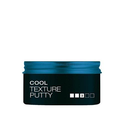 Lakme K.Style Texture Putty Formavimo plaukų pasta 100ml