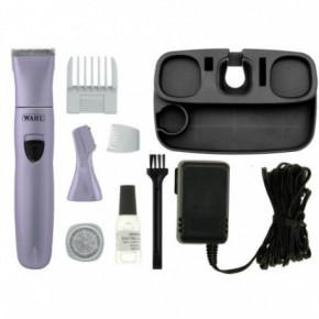 Home Delicate Definitions Body for Ladies Daugiafunkcinė įkraunama plaukų kantavimo mašinėlė-trimeris moterims